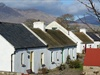 Mountains of Mourne Cottages - Hanna's Close