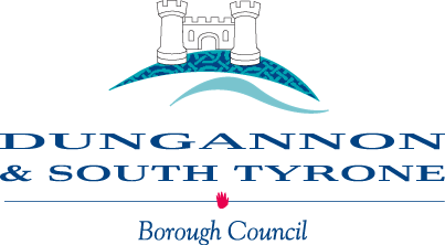 Dungannon & South Tyrone Borough Council