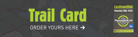 Order your trail card